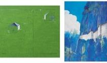 Galeri Aydın'da figüratif resim yansımaları