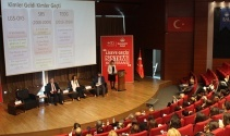 """Prof. Dr. Karadeniz: """"Ortaokul ve lise eğitimini kaliteli hale getirmeliyiz"""""""