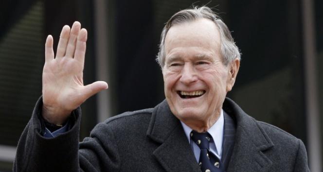 Baba Bushun taciz ettiği kadın sayısı 6ya yükseldi