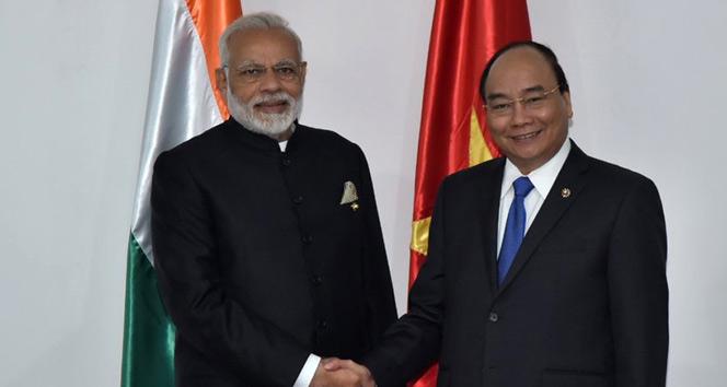 Hindistan Başbakanı iddialı konuştu