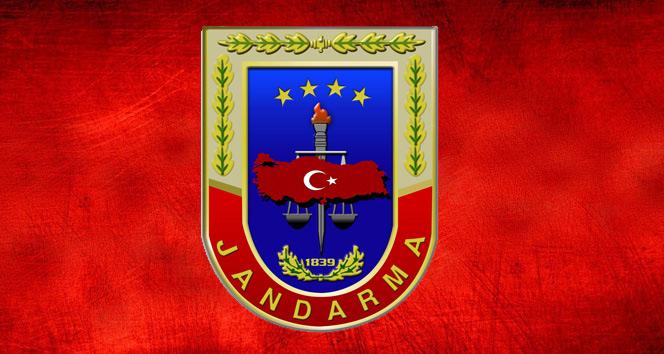 2017 Jandarma sivil memur alımı başvuruları devam ediyor  2017 Jandarma sivil memur alımı başvuru şartları nelerdir?