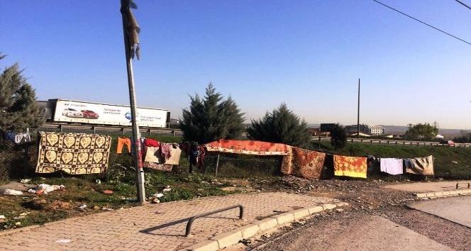 İzmit Belediyesi şikayetleri dikkate alıyor