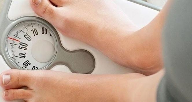 Kilo almak istiyorum kilo almak için ne yapmalıyım? Kilo alma diyeti