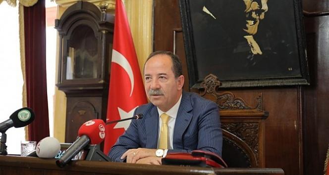 Edirne'de 355 asansör mühürlenecek