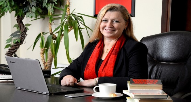 Saray Bisküvi İnovaLİG Finali'ne kalan 10 şirketten biri oldu