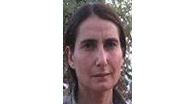 Kırmızı listeyle aranan PKKlı terörist öldürüldü