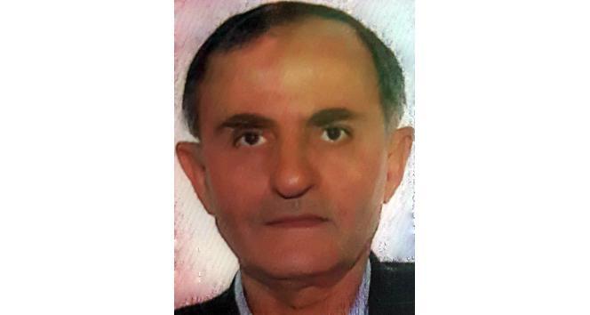 Asansör boşluğuna düşen gurbetçi hayatını kaybetti