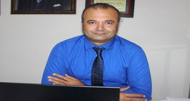 Eğitim uzmanı Süleyman Çokay'dan rehberlik yönetmeliği açıklaması