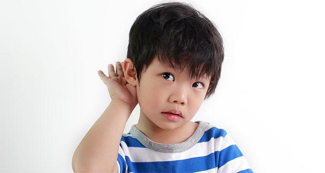 Çocuklarda tik problemine dikkat! Tik hangi çocuklarda görülür? Tik konusunda başarılı olan tedaviler...
