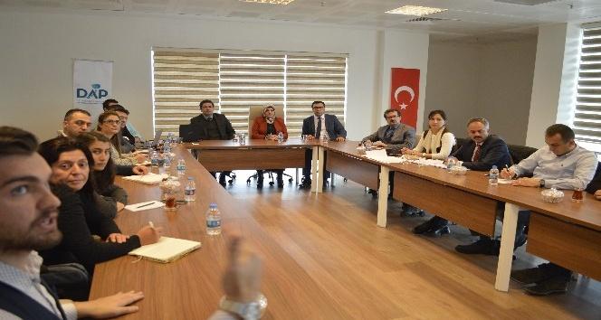 DAP-ETÜ işbirliğiyle inovatif fikirlerin hayat bulacağı; Mucit Bank'ta geri sayım başladı