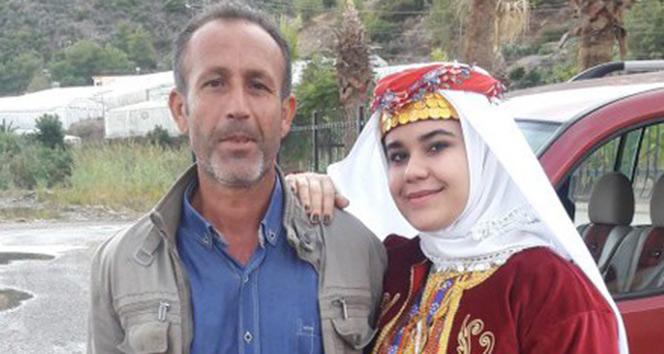 Bozyazıda kaybolan şahıstan 7 gündür haber alınamıyor