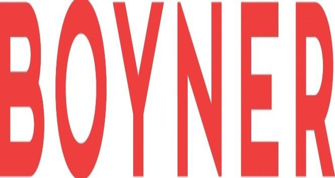 Boyner'den 'Çılgın Kelebek İndirimi' kampanyası