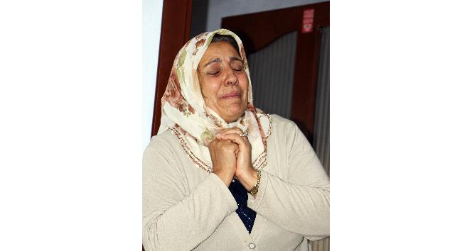 Çocuklarını öldüren babanın annesinden şok savunma