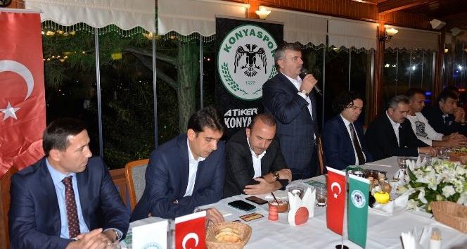 Tahir Akyürek: