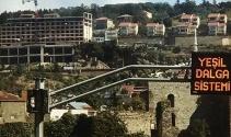 Başkan Gümrükçüoğlu'ndan 'Boztepe'deki otel inşaatıyla ilgili açıklama