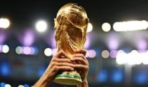 Brezilyalı taraftar dünya kupasında dolandırıldı