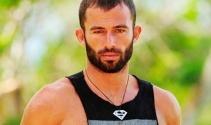 Survivor 2018 All Star Turabi Çamkıran Kimdir? Kaç Yaşında, Aslen Nereli ?