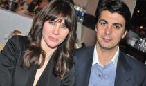 Demet Şener-İbrahim Kutluay çiftinin boşanma davasına yayın yasağı