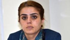 HDP Batman Milletvekili Ayşe Acar Başaran hakkında yakalama kararı çıkarıldı