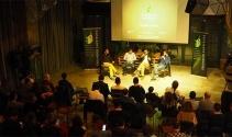 Founder Institute İstanbul, 2018 Girişimcilik Programı başladı