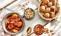 İncir, üzüm ve kayısıdan 925 milyon dolarlık ihracat