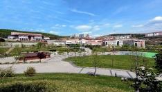 Düzce Üniversitesi tanıtım günlerine ev sahipliği yapacak