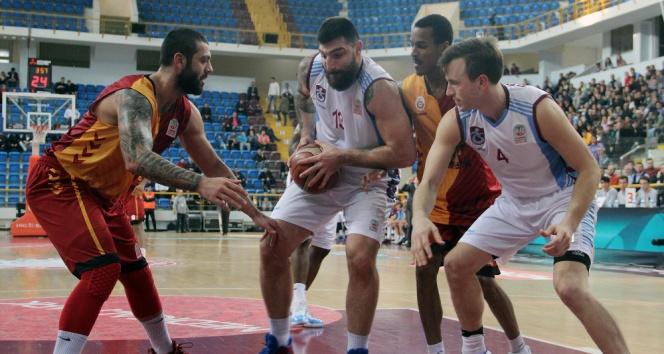 Trabzonspordan Galatasaraya fark