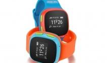 Vodafone'dan ebeveynler için 'Akıllı Çocuk Saati'