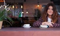 Yazar Ayça Güçlüten Balat'ta okurlarıyla buluşacak
