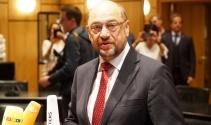 Alman Sosyal Demokrat Lider Schulz: 'Seçimlerden korkmuyoruz'