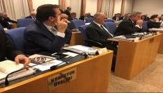 Milletvekili Aydemir AK çalışma ufkunu tarif etti