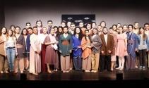 22'nci Ankara Tiyatro Festivali başlıyor