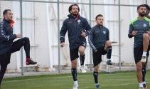 Ali Turan: Marsilya maçı final niteliğinde olacak