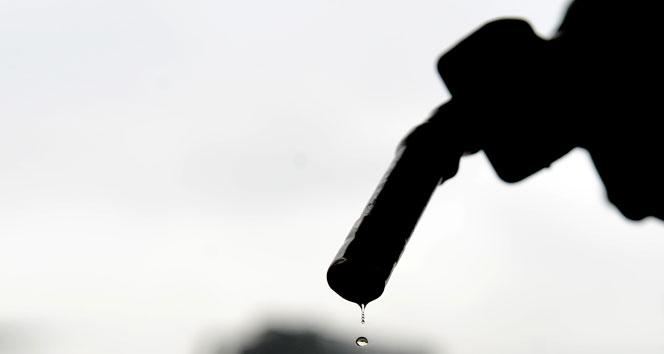 Son dakika... Benzine indirim geldi- Benzin fiyatları ne kadar oldu ?