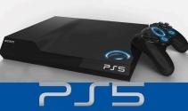 Playstation 5 fiyatı ne kadar? Play Station 5 ne zaman çıkacak?