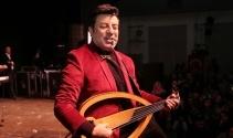 Coşkun Sabah'tan Türk Sanat Müziği şöleni
