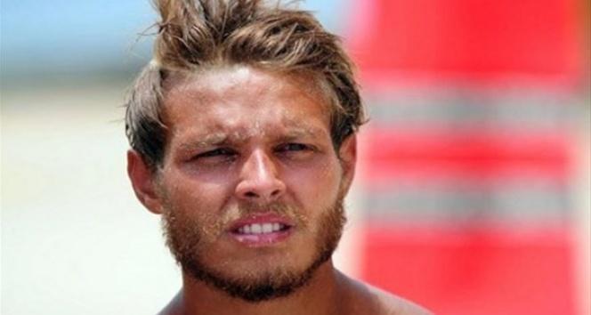 Murat Ceylan kimdir? | Survivor 2018 yarışmacısı Murat Ceylan kimdir?