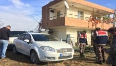Manisada mangaldan zehirlenen bir kişi öldü