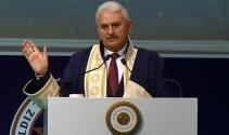 Başbakan Binali Yıldırım: Soçi zirvesinde önemli bir karar açıklanacak