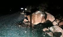 5.0 büyüklüğündeki deprem Arıcılar mahallesini vurdu