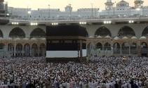 Suudi Arabistan görüntü yasağı getirdi