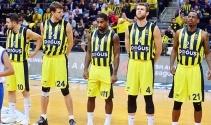 Fenerbahçe Doğuş, Khimki'yi ağırlıyor