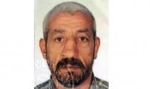 Esenyurt'ta öldürülen kişinin kimliği belli oldu