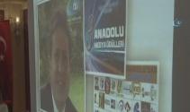 3. Geleneksel Anadolu Medya Ödülleri açıklandı