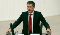 Macaristan ile Türkiye arasında işbirliği