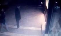 Malatyada kilise temsilciliğine saldırı