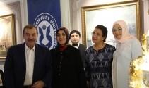 """Başkan Necmi Kadıoğlu:""""Göçün olduğu yerde okul ihtiyacı da artıyor"""""""