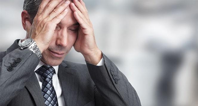 Depresyon belirtileri neler? Depresyon nasıl geçer? Depresyonun tedavi yöntemleri nedir?