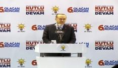 """Cumhurbaşkanı Erdoğan: Bu zat artık siyasetin değil psikiyatrinin konusudur"""""""