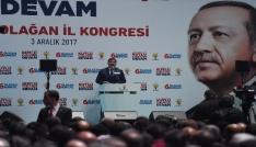 Başkan Asya, Seçim taahhütlerimizi bir bir yerine getiriyoruz